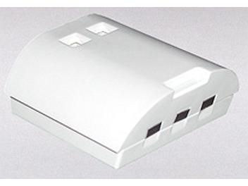Globalmediapro SM-PT910 Battery for Telxom PTC-910
