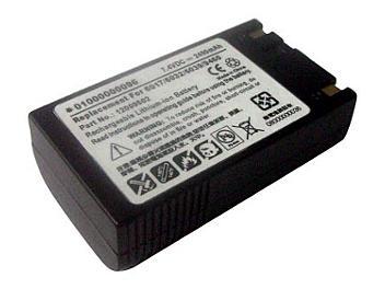 Globalmediapro SL-MH6017 Battery for Monarch 12009502, Handiprint 6017