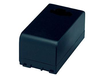 Globalmediapro SEL-SY04 Battery for Leica GEB121