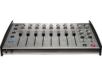 Sound Devices CL-9 Linear Fader Controller for 788T