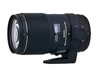 Sigma APO Macro 150mm F2.8 EX DG OS HSM Lens - Nikon Mount