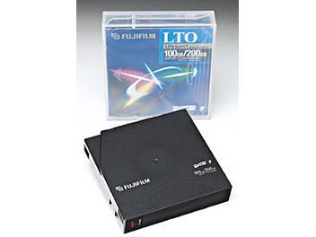 Fujifilm LTO Ultrium 1 100GB/200GB Data Cartridge (pack 20 pcs)