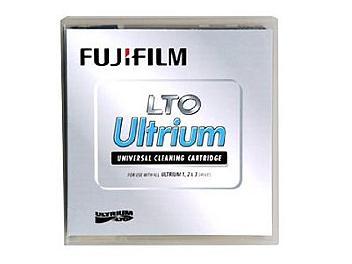 Fujifilm LTO Ultrium Universal Cleaning Cartridge (pack 5 pcs)