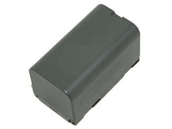 Globalmediapro SEL-SY07 Battery for Sokkia BDC-58