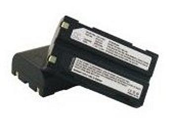 Globalmediapro SEL-SY09 Battery for Trimble 54344, 52030,46607, 38403