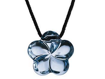 Baccarat 2103313 Crystal Lili Pendant