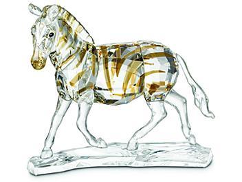 Swarovski 1050853 Zebra