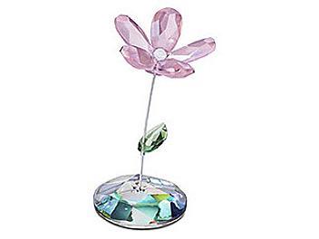 Swarovski 1016278 Flower Kay