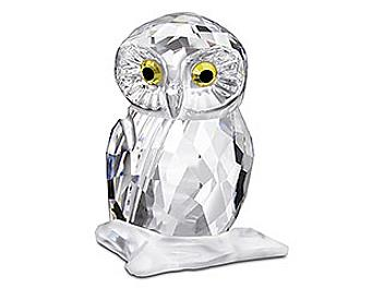 Swarovski 1003319 Small Owl