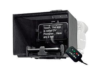 Datavideo TP-100 Smartphone Teleprompter