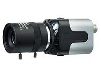 Senview S-887AQ08 Color OSD Box Camera PAL (pack 2 pcs)