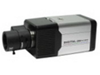 Senview S-882AQ96 Color OSD Box Camera PAL (pack 2 pcs)