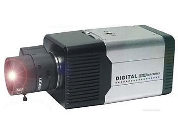 Senview S-880AQ96 Color OSD Box Camera PAL