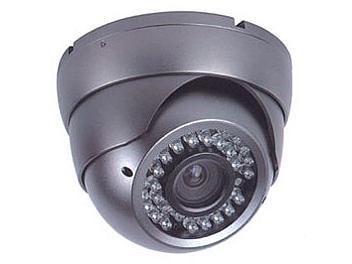 Senview S-822FAHBX89 IR 30m Color Metal Dome Camera PAL (pack 2 pcs)