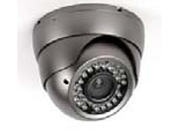 Senview S-884FAHBX89 IR 30m Color Metal Dome Camera PAL (pack 2 pcs)