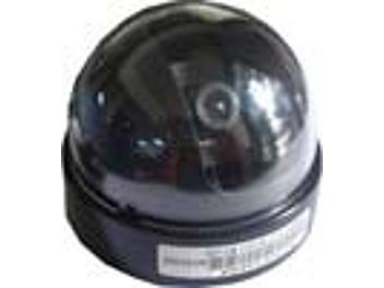 Senview S-803D/2 Plastic Dome Camera PAL (pack 4 pcs)