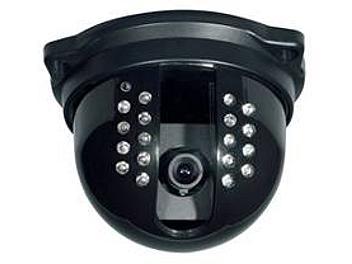 Senview S-882FAHBX11 IR 15m Color Plastic Dome Camera NTSC (pack 4 pcs)