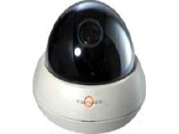 Senview S-889ABD03 MINI Medium Speed Dome Camera PAL