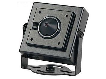 Senview S-884M32 Color Mini Camera PAL (pack 4 pcs)