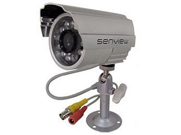 Senview S-822FAHZ12 IR 10m Color Water-Proof Day/Night Camera NTSC (pack 3 pcs)