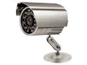 Senview S-822FAHZ17 IR 20m Color Water-Proof Day/Night Camera PAL (pack 3 pcs)