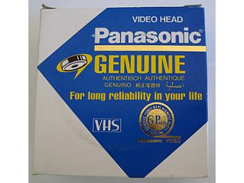Panasonic VEH0499 Video Head