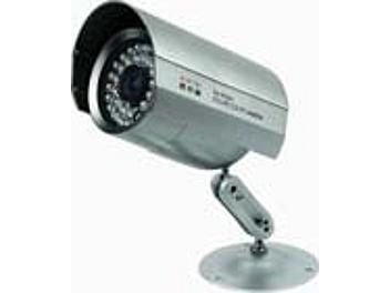 Senview S-822FAHZ03 IR 20m Color Water-Proof Day/Night Camera NTSC (pack 3 pcs)