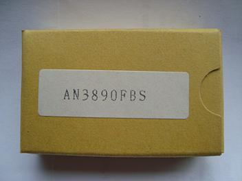 Panasonic AN3890FBS Part