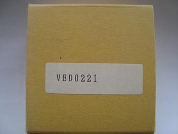 Panasonic VED0221 Head