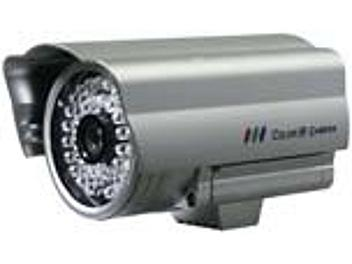 Senview S-884FAHZ08 IR 30m Color Water-Proof Day/Night Camera NTSC (pack 3 pcs)