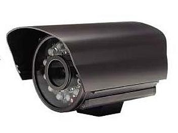 Senview S-882FAHZ09 IR 110m Color Water-Proof Day/Night Camera NTSC