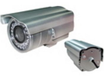 Senview S-822FAHZ08D IR 30m Color Water-Proof Day/Night Camera NTSC (pack 2 pcs)