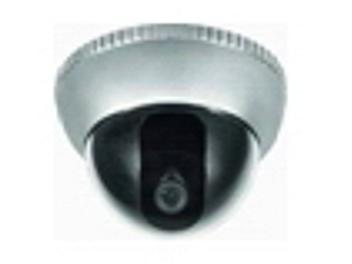 Senview S-889DFABBX31 3 AXIS Vandal-Proof Dome Camera PAL with 6mm Lens (pack 2 pcs)