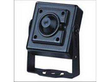 Senview S-822M32 Color Mini Camera NTSC with 6mm Lens (pack 4pcs)