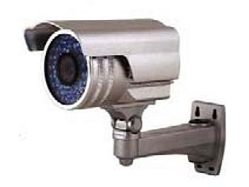 Senview S-882FAHZ01E IR 50m Color Water-Proof Day/Night Camera PAL with 25mm Lens (pack 2 pcs)