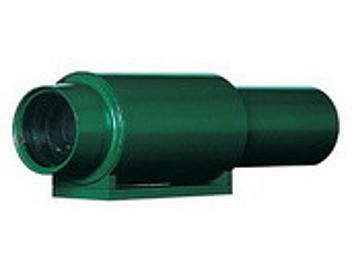 Senview TN30600S Special Optics Lens