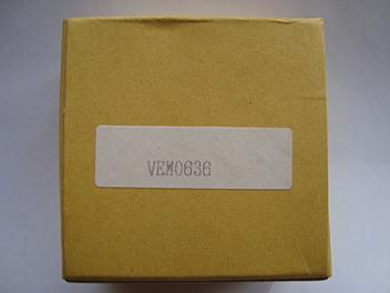 Panasonic VEM0636 Reel Motor