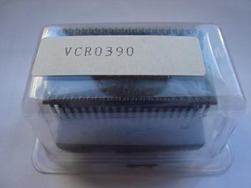 Panasonic VCR0390 Part
