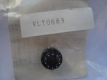 Panasonic VLT0683 Transformer