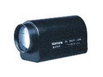 Senview TN10160M Motor Zoom Lens