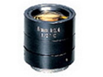 Senview TN0614C-HR High Resolution Lens