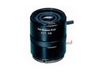 Senview TN0922V-HR High Resolution Lens