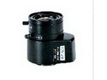 Senview TN04510AC-HR High Resolution Lens