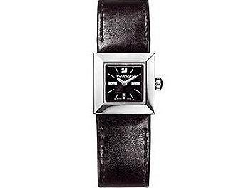 Swarovski 1000672 Crystal Ladies Watch