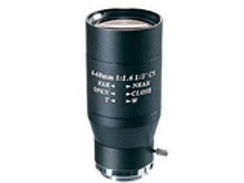 Senview TN05100A Vari-focal DC Auto Iris Lens