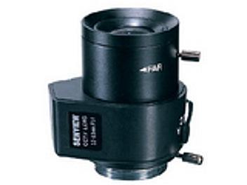 Senview TN0358AV Vari-focal Video Auto Iris Lens