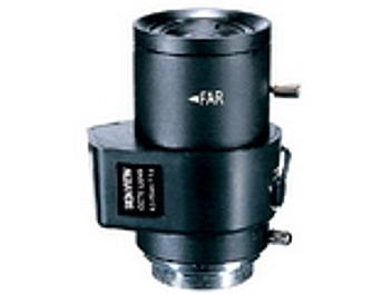 Senview TN0615AV Vari-focal Video Auto Iris Lens