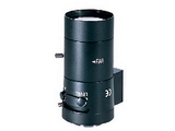 Senview TN06060AV Vari-focal Video Auto Iris Lens