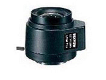Senview TN0284AV Mono-focal Video Auto Iris Lens