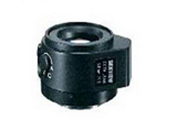 Senview TN0812AV Mono-focal Video Auto Iris Lens